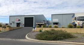 Other commercial property for lease at Unit 1/11 Major Street Davenport WA 6230