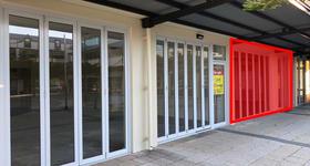 Shop & Retail commercial property for lease at Tenancy 1, Unit 21/1 Bonnefoi Boulevard Bunbury WA 6230