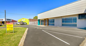 Factory, Warehouse & Industrial commercial property for lease at 9 Mummery Crescent East Bunbury WA 6230