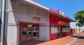 Offices commercial property for lease at 10A Ommanney Street Bunbury WA 6230