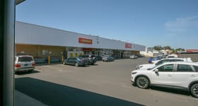 Shop & Retail commercial property for lease at Lot 1/112 Forrest Street Collie WA 6225