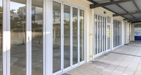 Offices commercial property for lease at Unit 20/1 Bonnefoi Boulevard Bunbury WA 6230