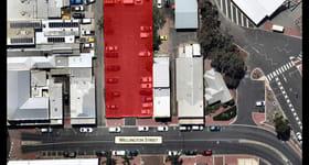 Development / Land commercial property for lease at 44 Wellington Street Bunbury WA 6230