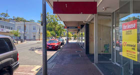 Offices commercial property for lease at 10 Stephen Street Bunbury WA 6230