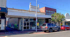 Shop & Retail commercial property for lease at 10 Stephen Street Bunbury WA 6230