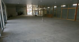 Offices commercial property for lease at Shop 8/81 Uduc Road Harvey WA 6220