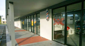 Shop & Retail commercial property for lease at Shop 7/81 Uduc Road Harvey WA 6220