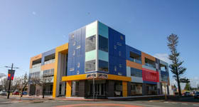 Shop & Retail commercial property for lease at Tenancy 8/16 Victoria Street Bunbury WA 6230