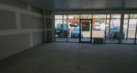 Offices commercial property for lease at Shop 7/81 Uduc Road Harvey WA 6220