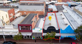 Offices commercial property for lease at 16 Stephen Street Bunbury WA 6230