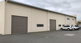 Factory, Warehouse & Industrial commercial property for lease at 12 Hensen Street Davenport WA 6230