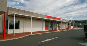 Offices commercial property for lease at Shop 2/85-89 Steere Street North Collie WA 6225