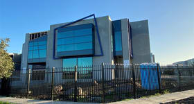 Offices commercial property leased at 21 Northpark Drive Somerton VIC 3062