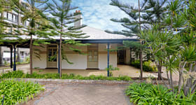 Offices commercial property for lease at 49 Labouchere Road South Perth WA 6151