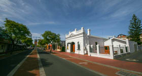 Shop & Retail commercial property for lease at Tenancy 1/5 Victoria Street Bunbury WA 6230