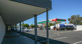 Shop & Retail commercial property for lease at Shops 5, 6 & 7/81 Uduc Road Harvey WA 6220
