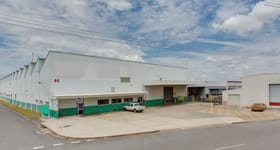 Offices commercial property for lease at 44 Assembly  Street Salisbury QLD 4107