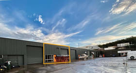 Factory, Warehouse & Industrial commercial property for lease at (Unit 2)/20 Pendlebury Road Cardiff NSW 2285