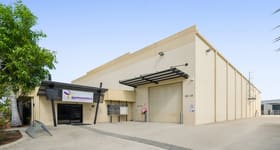 Factory, Warehouse & Industrial commercial property for lease at 33-37 Dalrymple Road Garbutt QLD 4814