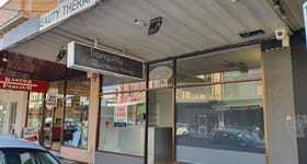 Serviced Offices commercial property for lease at 232 UNION ROAD Ascot Vale VIC 3032