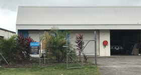 Showrooms / Bulky Goods commercial property for lease at 1/57 Supply Road Bentley Park QLD 4869
