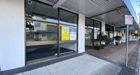 Shop & Retail commercial property for lease at Shop 6,103-105 Currie Street Nambour QLD 4560