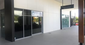 Medical / Consulting commercial property for lease at 6/1 Winn Street North Lakes QLD 4509