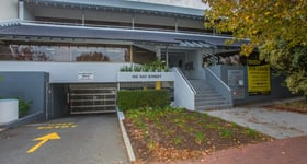 Medical / Consulting commercial property for lease at 2 / 100 Hay Street Subiaco WA 6008