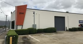 Showrooms / Bulky Goods commercial property for lease at 1/200 Spence Street Cairns City QLD 4870