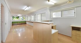 Medical / Consulting commercial property for lease at 68 Poinciana Avenue Tewantin QLD 4565
