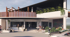 Shop & Retail commercial property for lease at Shop 1/1820 David Low Way Coolum Beach QLD 4573