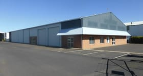 Factory, Warehouse & Industrial commercial property for lease at 1/15 Purvis Lane Dubbo NSW 2830