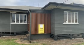 Offices commercial property for lease at 9 Doyle Street Bungalow QLD 4870