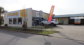 Showrooms / Bulky Goods commercial property for lease at 2/433 Wagga Road Lavington NSW 2641