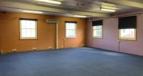 Offices commercial property for lease at 2/227-229 Brisbane Street Ipswich QLD 4305