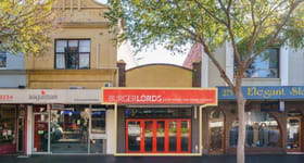 Shop & Retail commercial property for lease at 273 Bay Street, Port Melbourne/273 Bay Street Port Melbourne VIC 3207