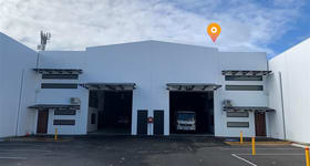 Offices commercial property for lease at 1/200 Beringarra Avenue Malaga WA 6090