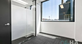 Offices commercial property for lease at 13/108 Johnston Street Collingwood VIC 3066