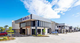 Showrooms / Bulky Goods commercial property for lease at 35 Learoyd Road Acacia Ridge QLD 4110