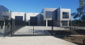 Factory, Warehouse & Industrial commercial property for lease at 53 McArthurs Road Altona North VIC 3025