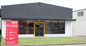 Showrooms / Bulky Goods commercial property for lease at 97 Scott Street Bungalow QLD 4870