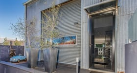 Shop & Retail commercial property for lease at 72 Eureka Street Kelvin Grove QLD 4059