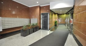 Showrooms / Bulky Goods commercial property for lease at Level 2, Suite 203/370 Pitt Street Sydney NSW 2000