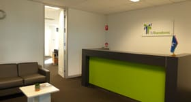 Offices commercial property for lease at Part C, Level 2/111-113 Hume Street Wodonga VIC 3690