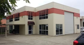 Factory, Warehouse & Industrial commercial property for lease at 1/20 Leda Drive Burleigh Heads QLD 4220