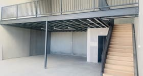 Factory, Warehouse & Industrial commercial property for lease at Altona North VIC 3025