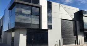 Factory, Warehouse & Industrial commercial property for lease at 31/98-100 Derby Street Pascoe Vale VIC 3044