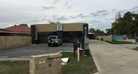 Showrooms / Bulky Goods commercial property for lease at 1 & 2/85 Manning Road Bentley WA 6102