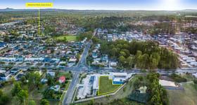 Shop & Retail commercial property for lease at 43-45 Loganlea Road Loganlea QLD 4131