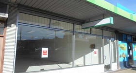 Shop & Retail commercial property for lease at 146B Boronia Road Boronia VIC 3155